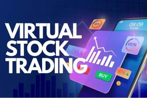 3 Best apps Virtual Stock Trading in India (Without Risking Your Money)