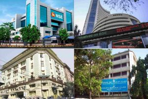 A Complete List of Stock Exchanges inIndia