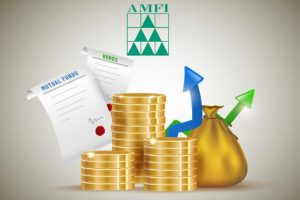 What is AMFI? | Trade Brains