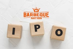 Barbeque Nation IPO Review 2021