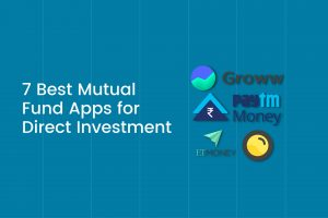 Best Stock Market Apps in India cover