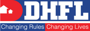 Dewan Housing Finance Ltd. (DHFL) logo