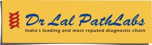Dr Lal Path Labs Logo   Moat Companies in India