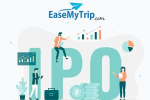 EaseMyTrip (Easy Trip Planners) IPO Review 2021