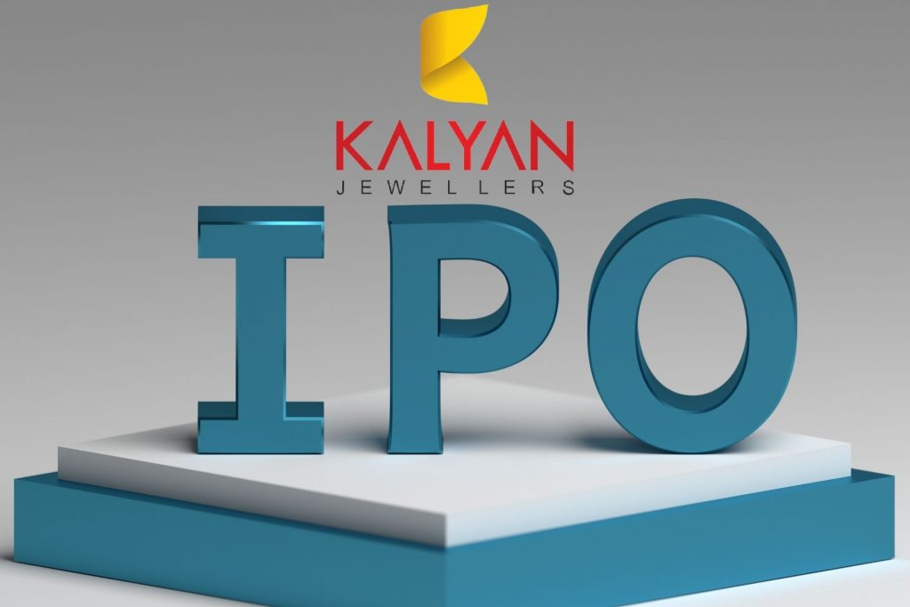 Kalyan Jewellers IPO review 2021