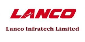 Lanco Infratech Limited Logo | Biggest Bankruptcies in India