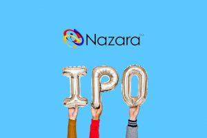 Nazara Technologies IPO Review 2021