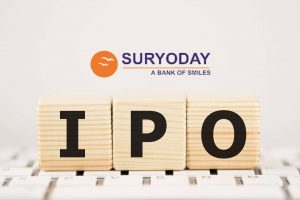 Suryoday Small Finance Bank IPO Review