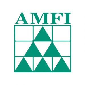 What is AMFI | Trade Brains