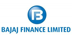 Bajaj Finance Limited Logo