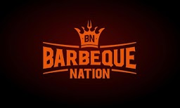 Barbeque Nation Logo