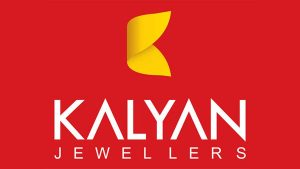 Kalyan Jewellers Logo | Kalyan Jewellers IPO review