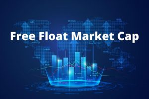 Free Float Market Capitalization Cover
