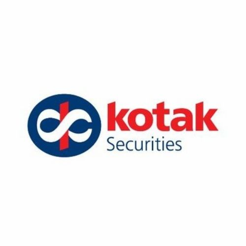 KotakSecurities