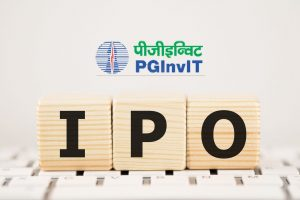 POWERGRID InvIT IPO Review cover