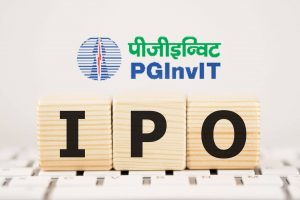 POWERGRID InvIT IPO Review 2021 cover