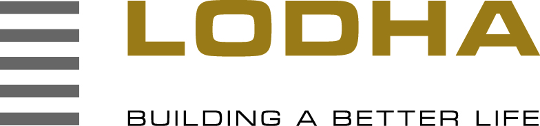 Lodha Developers logo