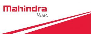 Mahindra Rise - Anand Mahindra's Success Story