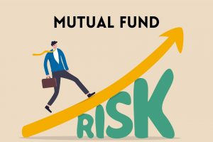 Types of Mutual Fund Risks cover