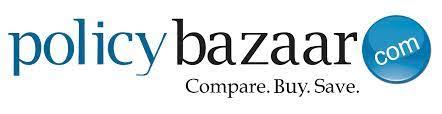 Policy Bazaar Cover