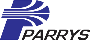 EID PARRYS Ltd Logo | Oldest Companies in India