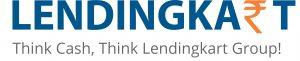 LendingKart Logo | Indian Fintech Startups to Watch Out