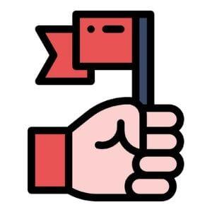 post thumb