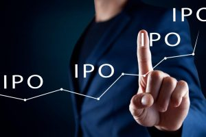 What is IPO Process in India 7 Steps of Initial Public Offering!