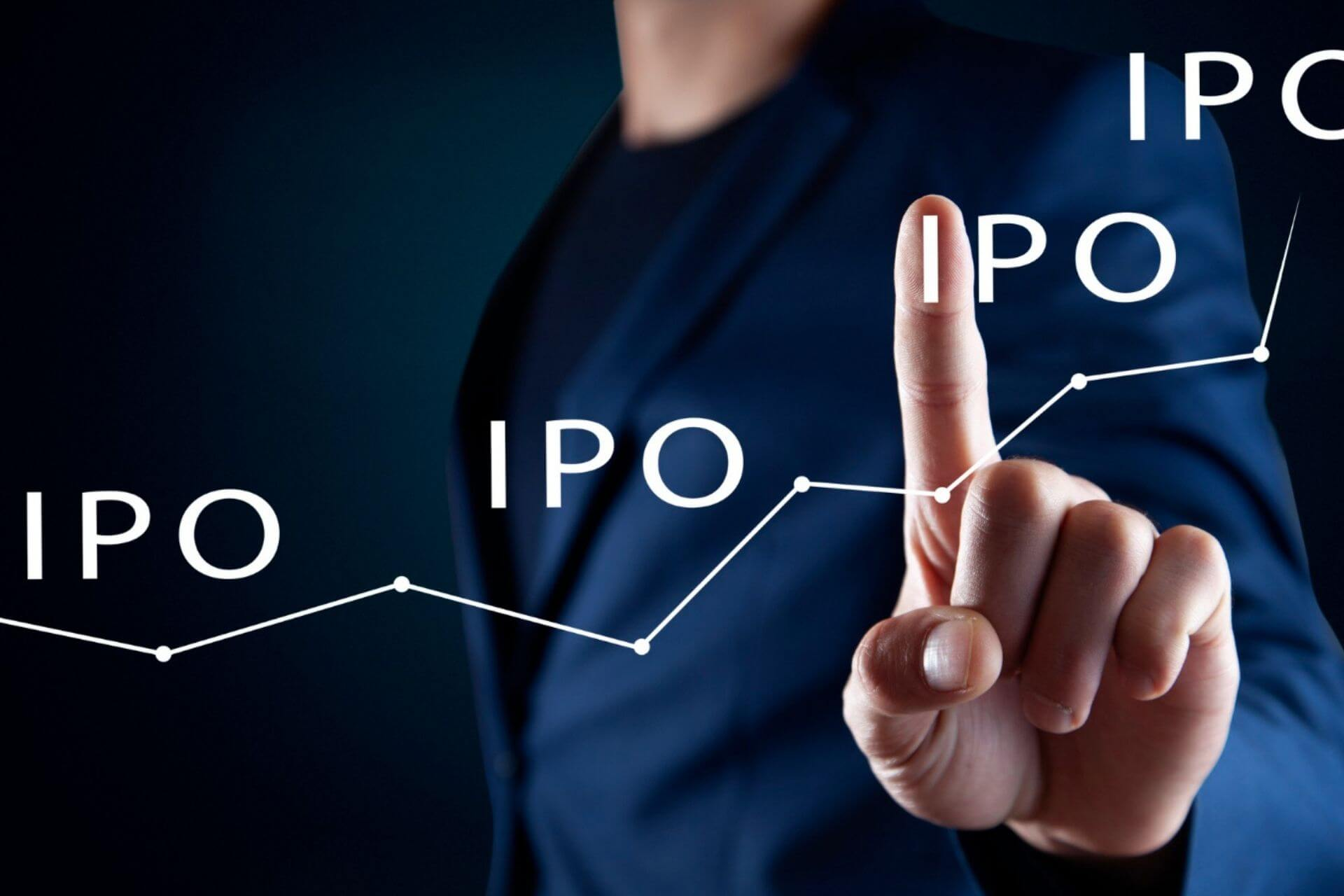 What is IPO Process in India? 7 Steps of Initial Public Offering!