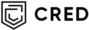 CRED Logo | Indian Fintech Startups to Watch Out
