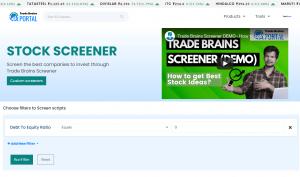 trade brains screener 1