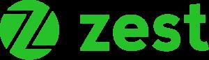 Zest Logo | Indian Fintech Startups to Watch Out