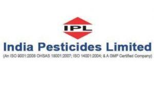 IPL Logo