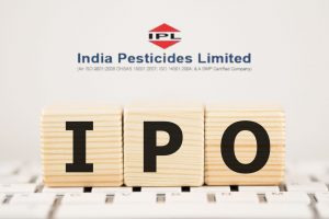 India Pesticides IPO Review 2021 - IPO Date, Offer Price & Details! cover
