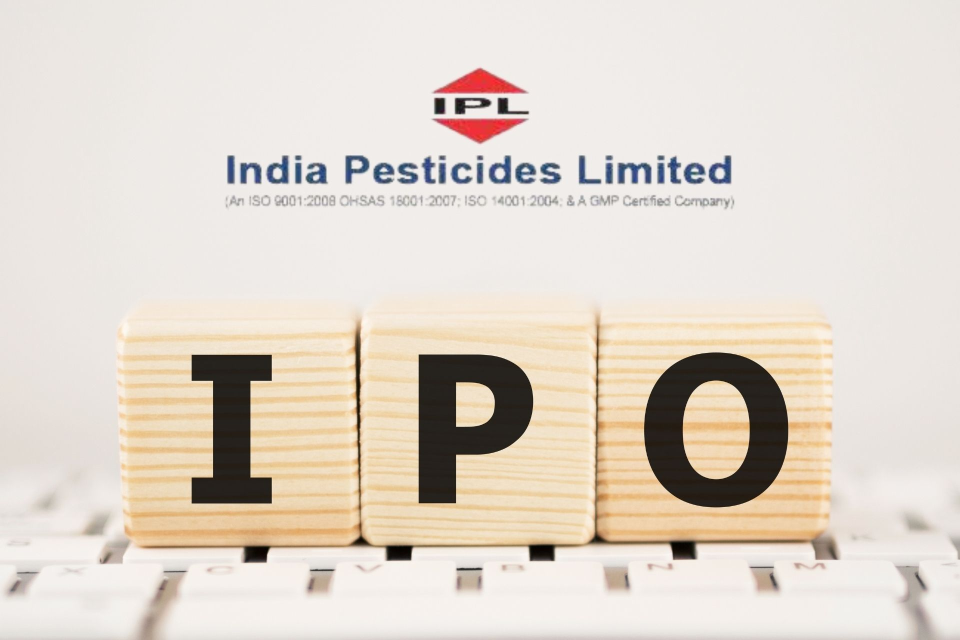 India Pesticides IPO Review 2021 – IPO Date, Offer Price & Details!