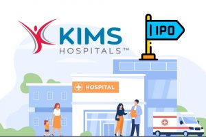 KIMS Hospitals IPO Review 2021 – IPO Date, Offer Price & Details! cover