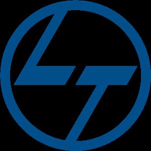 Larsen and turbo LT logo
