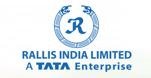 Rallis India is top agriculture companies in india