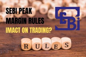 SEBI Peak Margin Rules: How does it impact Trading? cover