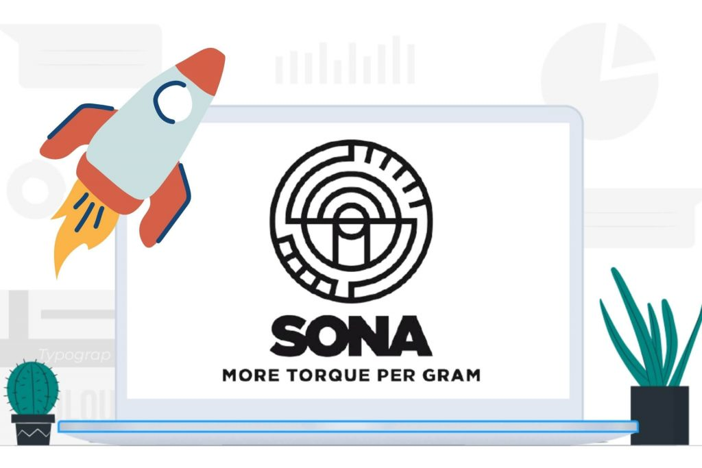 Sona BLW IPO Review 2021 – IPO Price, Offer Dates & Details!