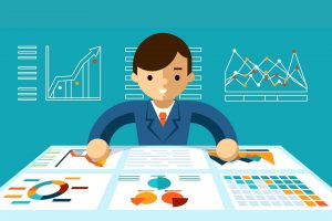 Standalone Vs Consolidated Financial Reports - What's the Difference