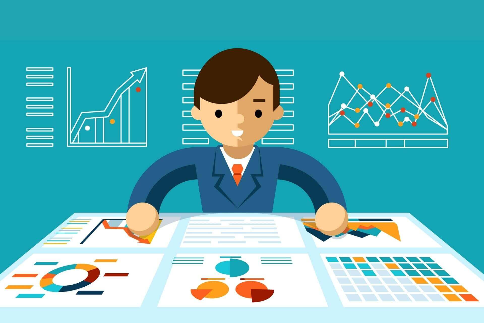 Standalone Vs Consolidated Financial Reports – What's the Difference?