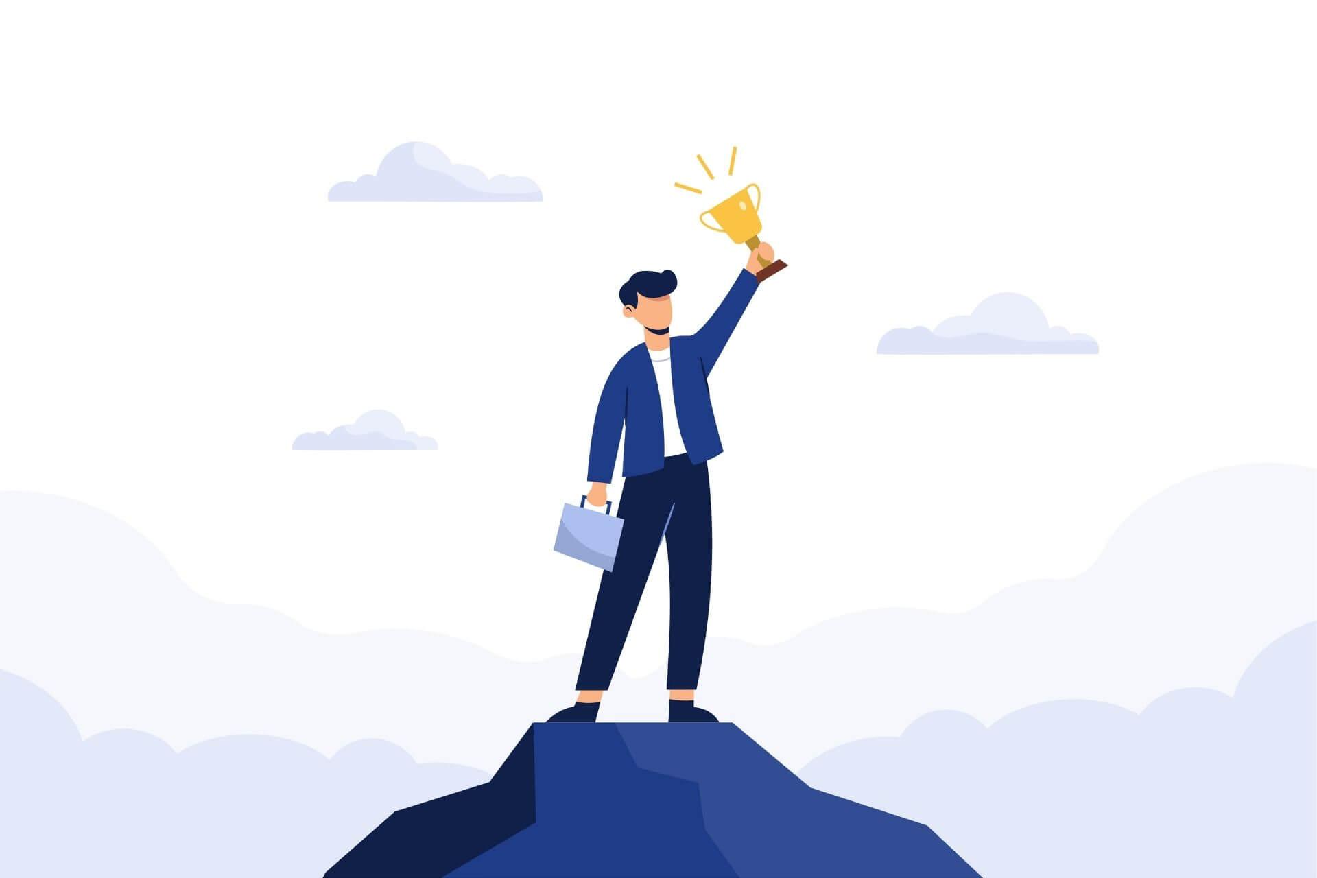 What is Survivorship Bias in Stock Market?