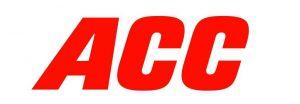 ACC Ltd Logo | Top Cement Companies in India