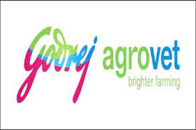 Top Agriculture Companies - Godrej Agrovet