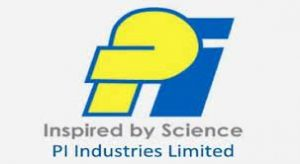 PI Industries was founded in 1946 as Mewar Oil & General Mills Ltd
