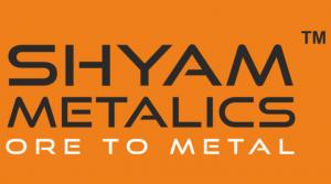 Shyam Metalics Logo | Shyam Metalics IPO Review