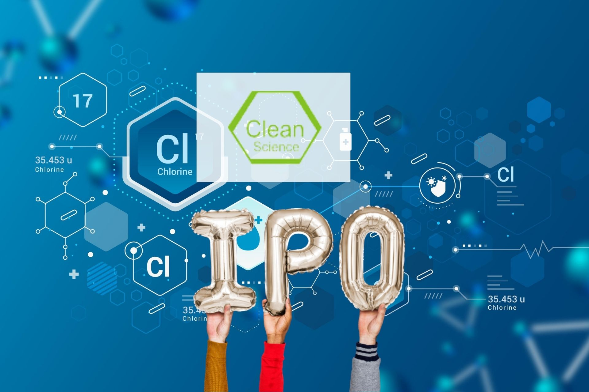 Clean Science and Technology IPO Review 2021 – IPO Date, Offer Price & Details!