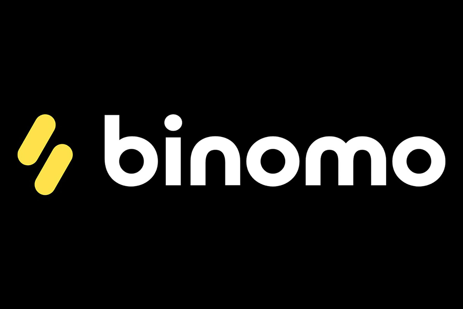 An Overview of Binomo: How to Use & Trade on the Trading Platform?
