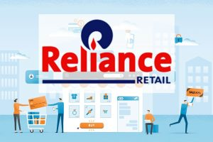 Future Plans and Growth Prospects of Reliance Retail cover
